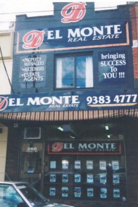 delmonte-office